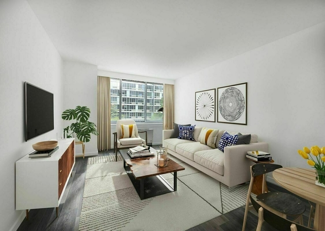 2 Bedrooms, Bowery Rental in NYC for $8,640 - Photo 1