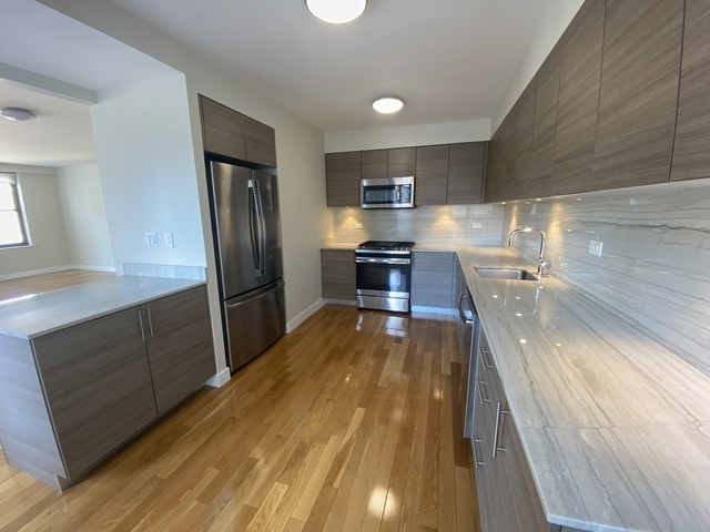 2 Bedrooms, Sutton Place Rental in NYC for $6,535 - Photo 1