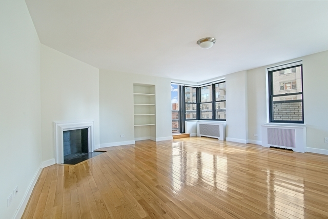 3 Bedrooms, Sutton Place Rental in NYC for $7,085 - Photo 1