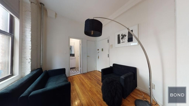 1 Bedroom, Lower East Side Rental in NYC for $2,095 - Photo 1