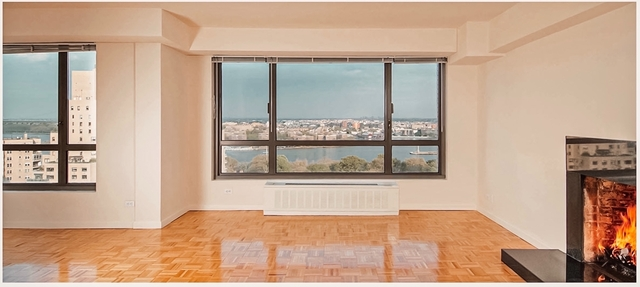 2 Bedrooms, Yorkville Rental in NYC for $5,510 - Photo 1