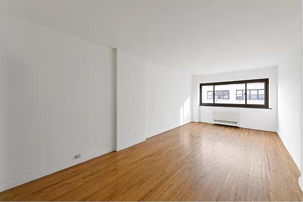 Studio, Midtown East Rental in NYC for $2,895 - Photo 1