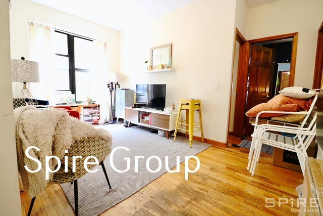 3 Bedrooms, Upper West Side Rental in NYC for $2,900 - Photo 1