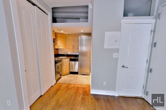 Studio, Turtle Bay Rental in NYC for $1,994 - Photo 1