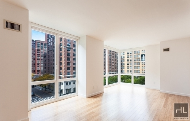 2 Bedrooms, Battery Park City Rental in NYC for $10,250 - Photo 1