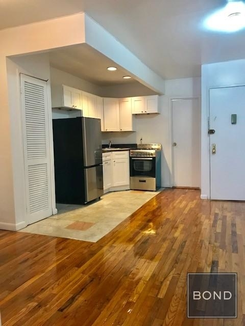 2 Bedrooms, Lower East Side Rental in NYC for $2,291 - Photo 1