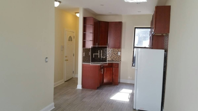 1 Bedroom, Wingate Rental in NYC for $1,500 - Photo 1