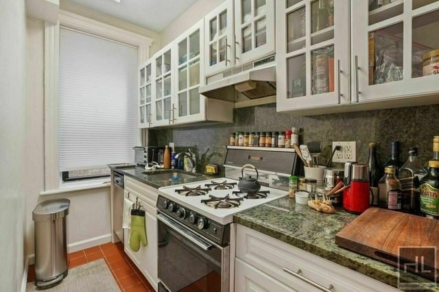 1 Bedroom, West Village Rental in NYC for $2,550 - Photo 1