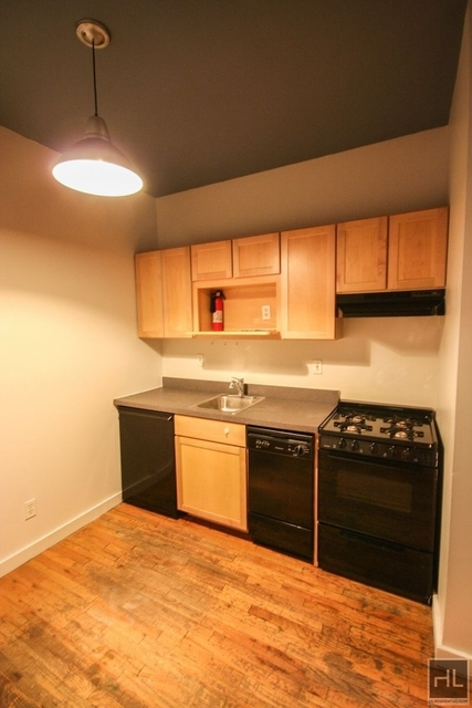 1 Bedroom, East Village Rental in NYC for $1,583 - Photo 1