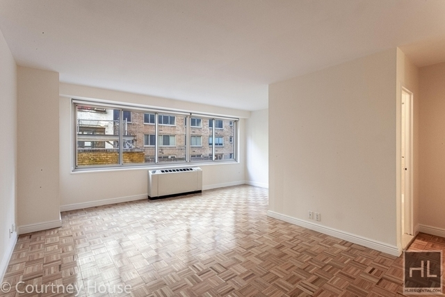 Studio, Flatiron District Rental in NYC for $2,567 - Photo 1