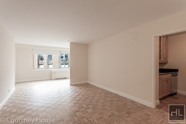 Studio, Flatiron District Rental in NYC for $2,910 - Photo 1