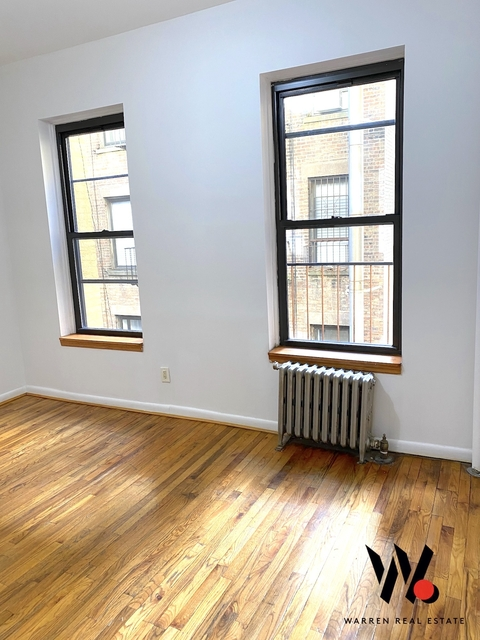 1 Bedroom, East Village Rental in NYC for $1,595 - Photo 1