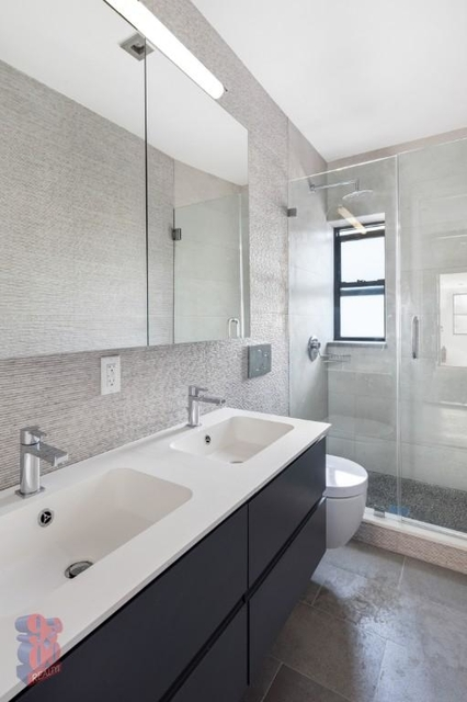 4 Bedrooms, Lower East Side Rental in NYC for $6,829 - Photo 1