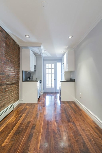 3 Bedrooms, Lower East Side Rental in NYC for $3,188 - Photo 1