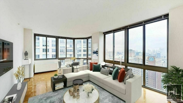 2 Bedrooms, Chelsea Rental in NYC for $6,795 - Photo 1