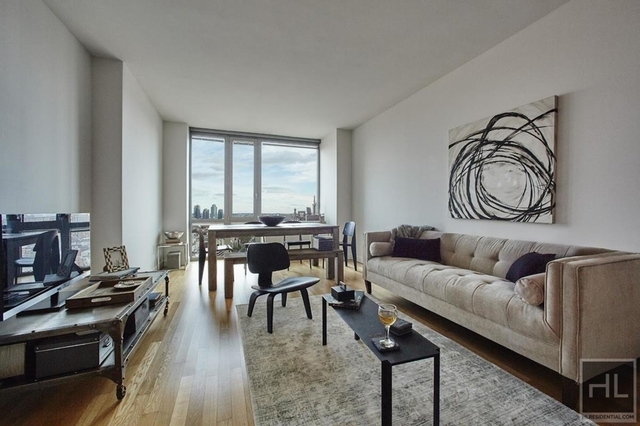 1 Bedroom, Lower East Side Rental in NYC for $4,780 - Photo 1