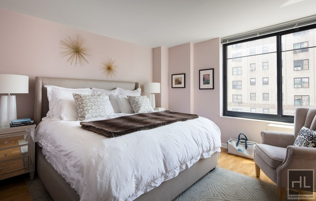 1 Bedroom, Chelsea Rental in NYC for $5,175 - Photo 1