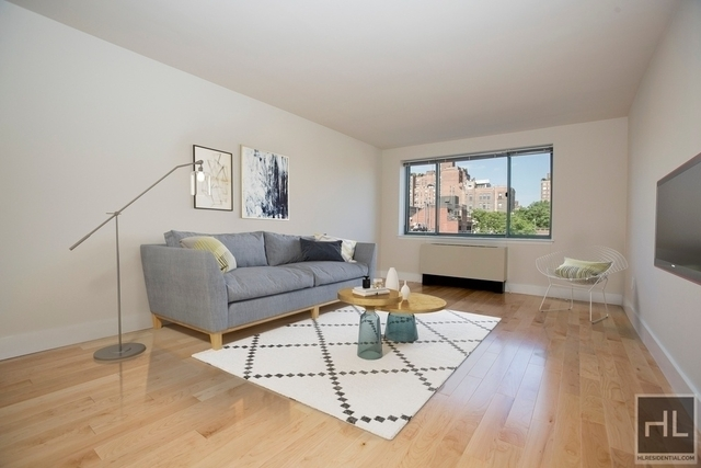 Studio, West Village Rental in NYC for $3,395 - Photo 1