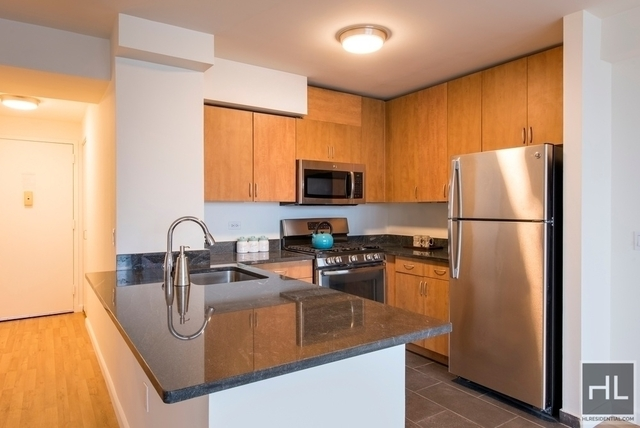 1 Bedroom, Murray Hill Rental in NYC for $3,694 - Photo 1