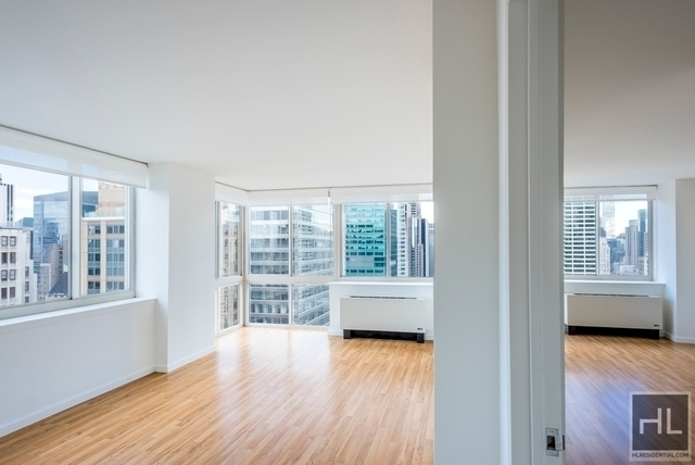 1 Bedroom, Murray Hill Rental in NYC for $3,794 - Photo 1