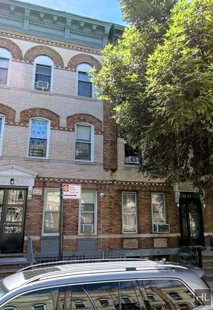 3 Bedrooms, Astoria Rental in NYC for $2,250 - Photo 1