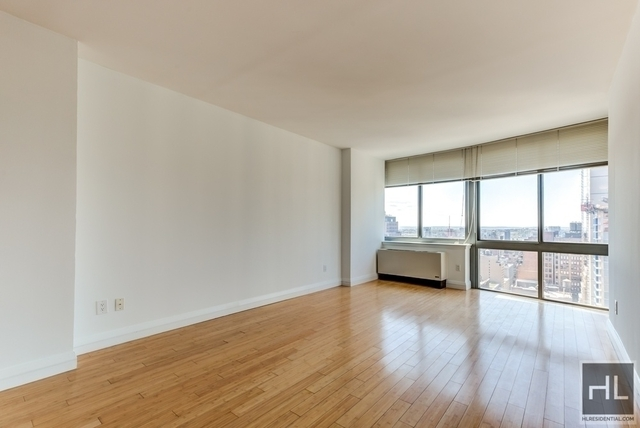 1 Bedroom, NoMad Rental in NYC for $5,293 - Photo 1