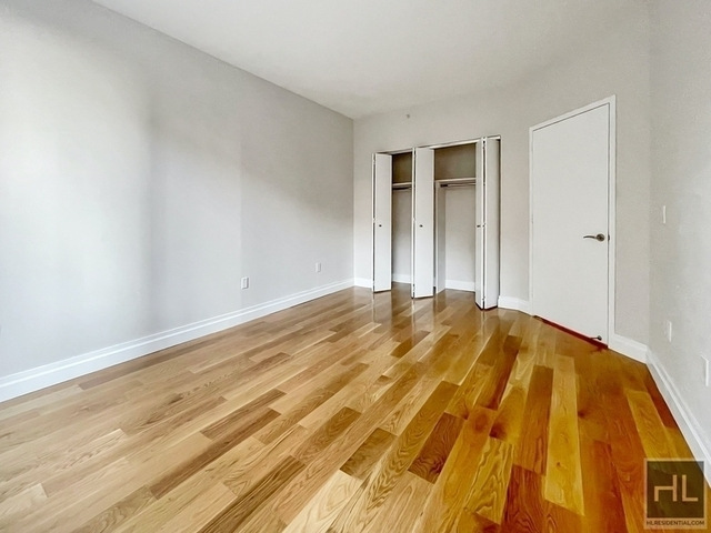 1 Bedroom, NoMad Rental in NYC for $6,574 - Photo 1