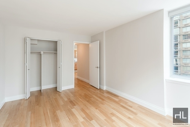1 Bedroom, NoMad Rental in NYC for $5,279 - Photo 1