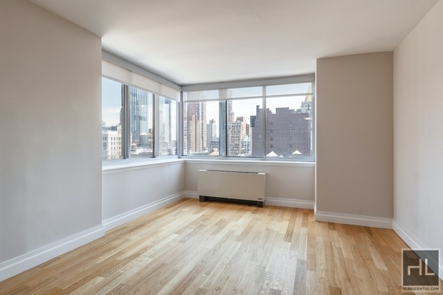 1 Bedroom, NoMad Rental in NYC for $5,364 - Photo 1