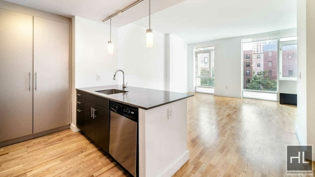 Studio, Chelsea Rental in NYC for $3,321 - Photo 1
