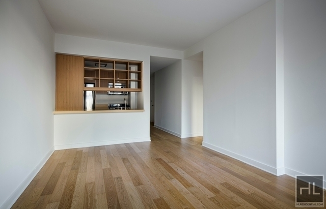 Studio, Chelsea Rental in NYC for $4,194 - Photo 1