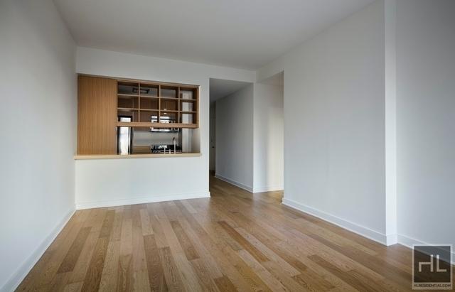 Studio, Chelsea Rental in NYC for $4,194 - Photo 1