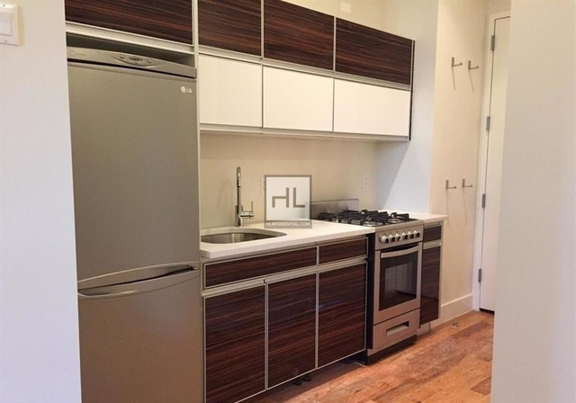 4 Bedrooms, Bedford-Stuyvesant Rental in NYC for $3,000 - Photo 1