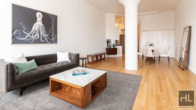 2 Bedrooms, West Village Rental in NYC for $6,995 - Photo 1