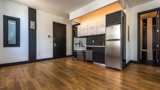 3 Bedrooms, Bushwick Rental in NYC for $2,250 - Photo 1