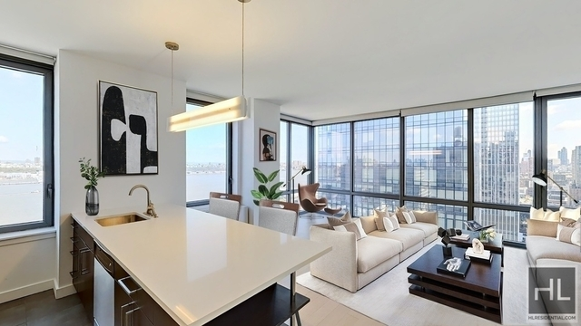 2 Bedrooms, Chelsea Rental in NYC for $5,695 - Photo 1