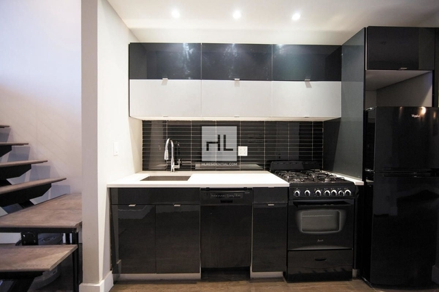4 Bedrooms, Bedford-Stuyvesant Rental in NYC for $3,100 - Photo 1
