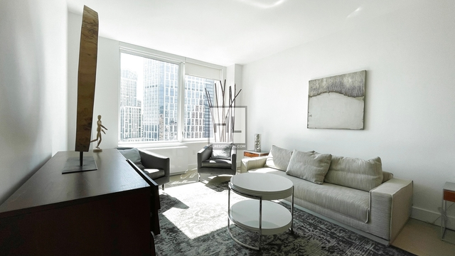 1 Bedroom, Downtown Brooklyn Rental in NYC for $3,017 - Photo 1