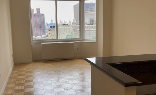 1 Bedroom, Tribeca Rental in NYC for $3,887 - Photo 1