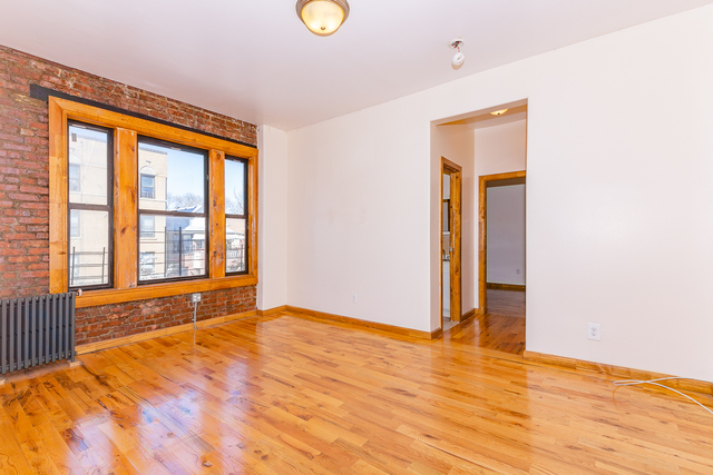 1 Bedroom, Crown Heights Rental in NYC for $1,613 - Photo 1