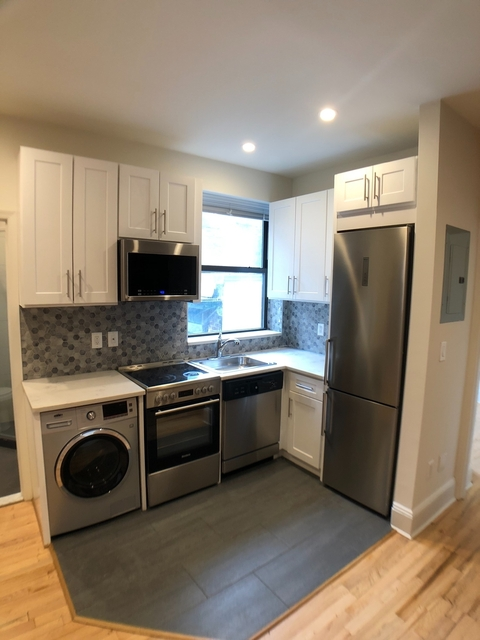3 Bedrooms, Gramercy Park Rental in NYC for $3,167 - Photo 1