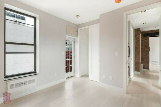 5 Bedrooms, Lower East Side Rental in NYC for $9,500 - Photo 1