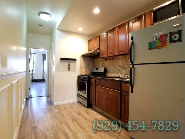 2 Bedrooms, East Williamsburg Rental in NYC for $2,195 - Photo 1
