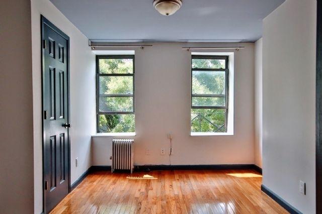 Studio, Alphabet City Rental in NYC for $1,350 - Photo 1