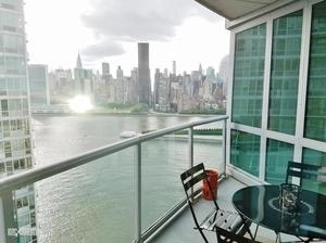 Studio, Hunters Point Rental in NYC for $1,829 - Photo 1