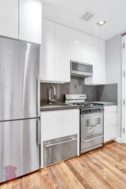 1 Bedroom, NoLita Rental in NYC for $2,496 - Photo 1