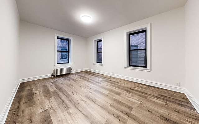2 Bedrooms, Inwood Rental in NYC for $2,275 - Photo 1