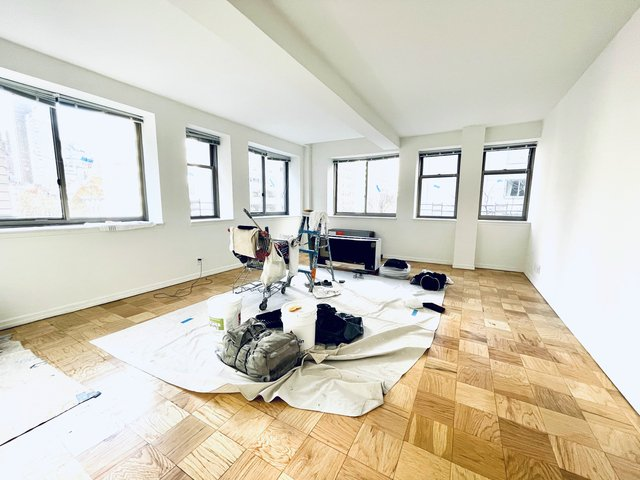 2 Bedrooms, Lenox Hill Rental in NYC for $4,660 - Photo 1