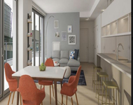 2 Bedrooms, Flatiron District Rental in NYC for $9,000 - Photo 1