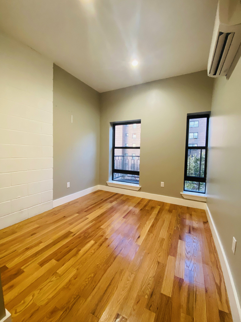 2 Bedrooms, Boerum Hill Rental in NYC for $2,550 - Photo 1